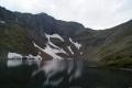 Верхнее Форелевое озеро