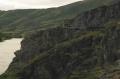 Дорога Иня-Тюнгур