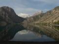 Озеро Искандеркуль