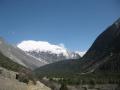 nepal17 0