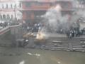 nepal17 10