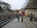 nepal17 11
