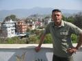 nepal17 1