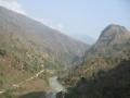 nepal17 20