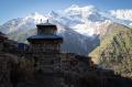 nepal172 10