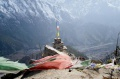 nepal172 15
