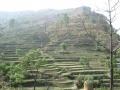 nepal17 21