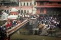 nepal172 1