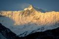 nepal172 21