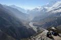 nepal172 26