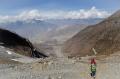 nepal172 28