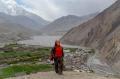 nepal172 35