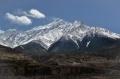 nepal172 39