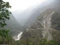 nepal17 23
