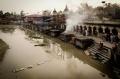 nepal172 3