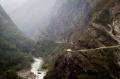 nepal172 4