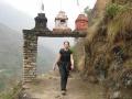 nepal17 25