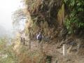 nepal17 26