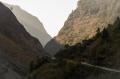 nepal172 6