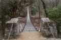 nepal172 7
