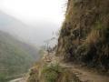 nepal17 28