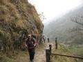nepal17 29