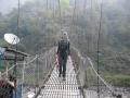 nepal17 33