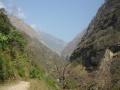 nepal17 34
