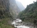 nepal17 36