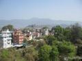 nepal17 3
