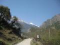 nepal17 41