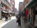nepal17 4