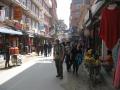 nepal17 5