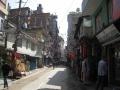 nepal17 6