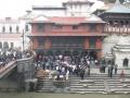 nepal17 7