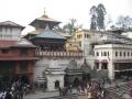 nepal17 8