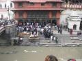 nepal17 9
