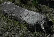 Захоронения Кеме-Кечу, долина Аргута