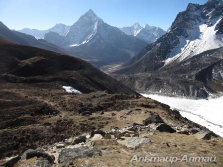 nepal 19
